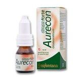 Aurecon Forte fülcsepp - 10 ml